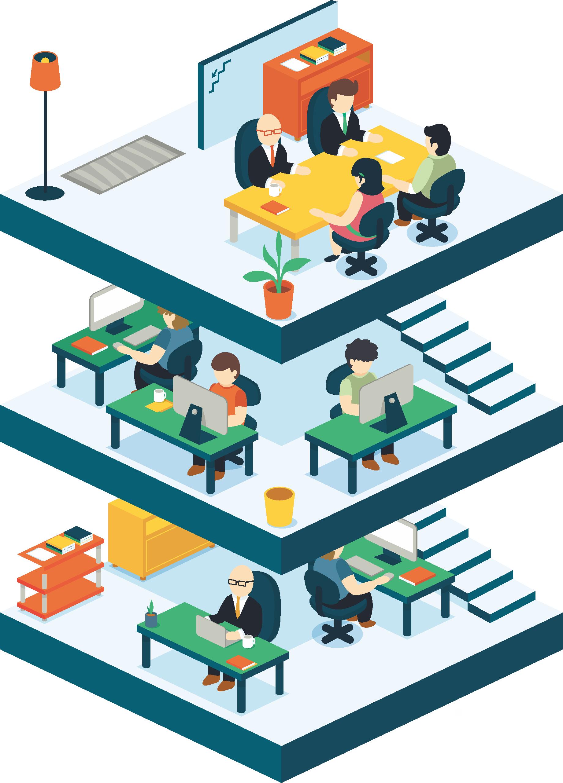 Peluang usaha training online